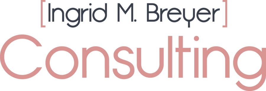 Ingrid M. Breyer Consulting